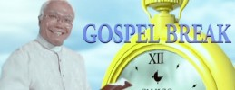 CFA Launches Video Series on Sunday Gospels