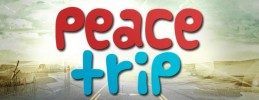 Peace Trip to be Aired on TV Maria