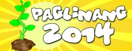 PAGLINANG 2014 to tackle K-12 Curriculum, Early Years Act, and the Kindergarten Education Act