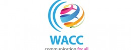 WACC-Asia Brings to Fore Access To Communication Technology, Rights for Marginalized Peoples